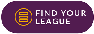 button to find local League